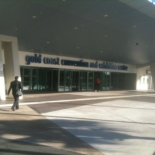 gold coast convention exhibition centre 18 tips. Black Bedroom Furniture Sets. Home Design Ideas