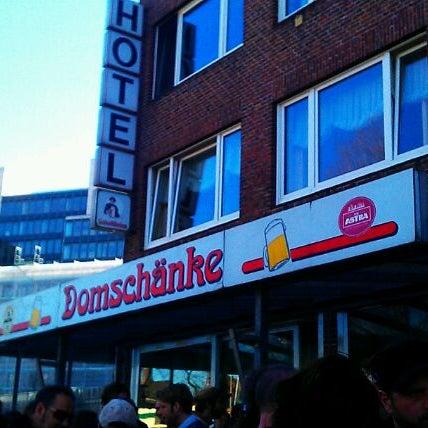 Fotos bei Domschänke - St. Pauli - Hamburg, Hamburg