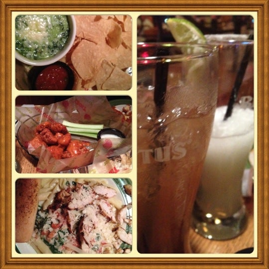 Photo taken at Applebee's by Carson A. on 5/19/2012