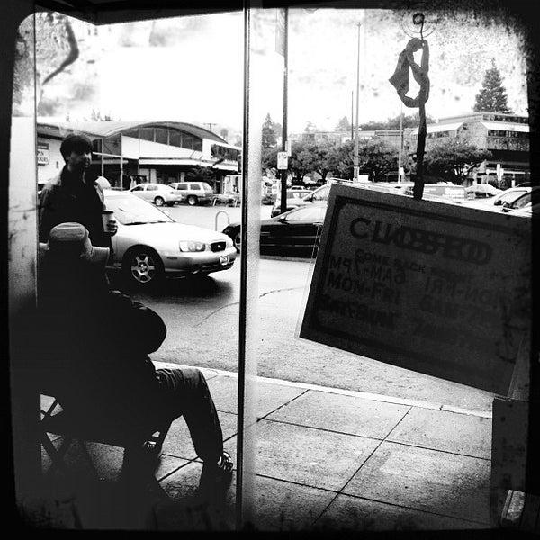 Photo prise au Safeway par Evangeline B. le3/15/2012
