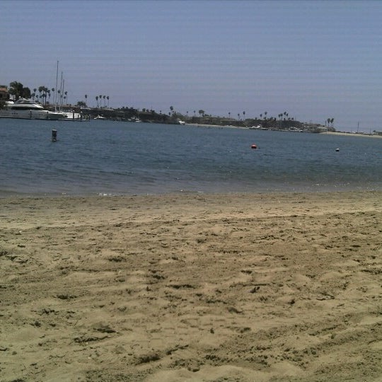 Photo taken at The Peninsula by Jesus R. on 6/12/2012