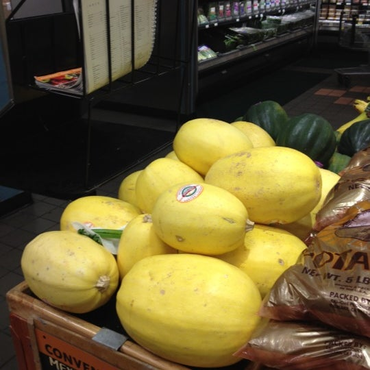Photo taken at Whole Foods Market by Lisa S. on 6/7/2012