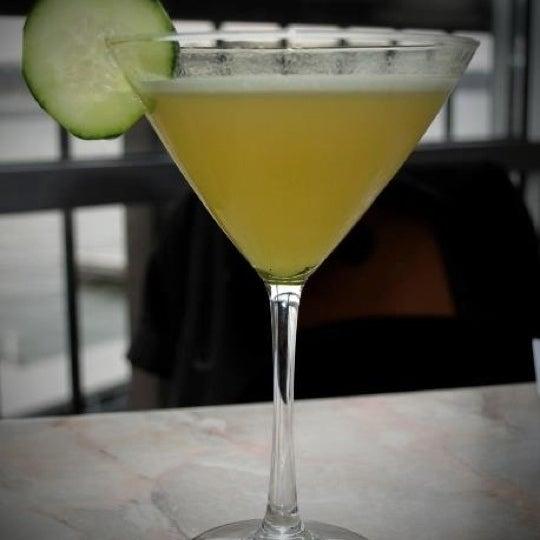 Binkley S Kitchen And Bar