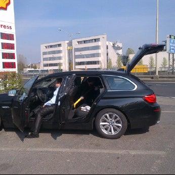 Photos At Euro Car Wash Kiel Antwerpen Antwerpen