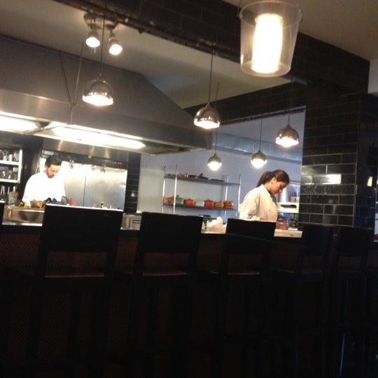 2/23/2012にUls A.がMestで撮った写真