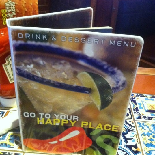 Photo taken at Chili's Grill & Bar by Chris L. on 3/29/2012