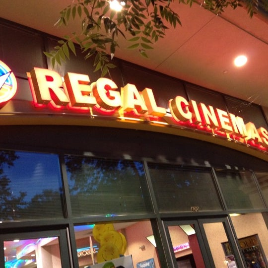 This page displays a list of movie theaters near Davis, California. You can view showtimes for movies playing near Davis, California by selecting a theater in the list above. To change the distance range covered in this list, select a new range below.