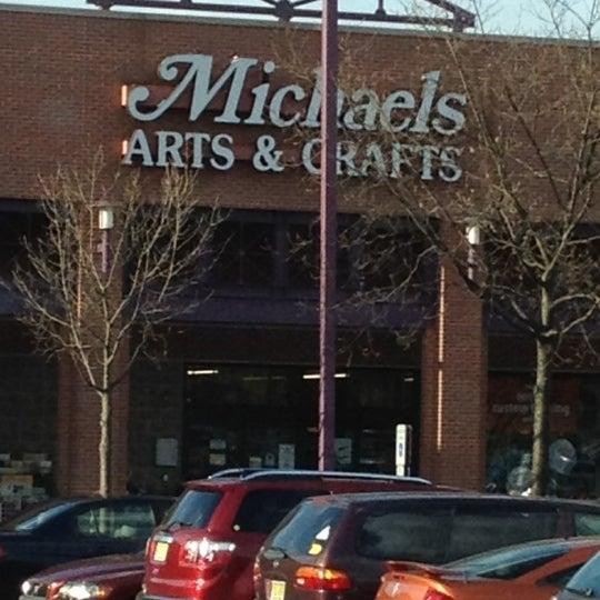 Micheal Arts Craft Coupons