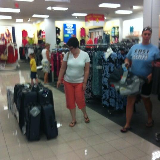 Khols online shopping