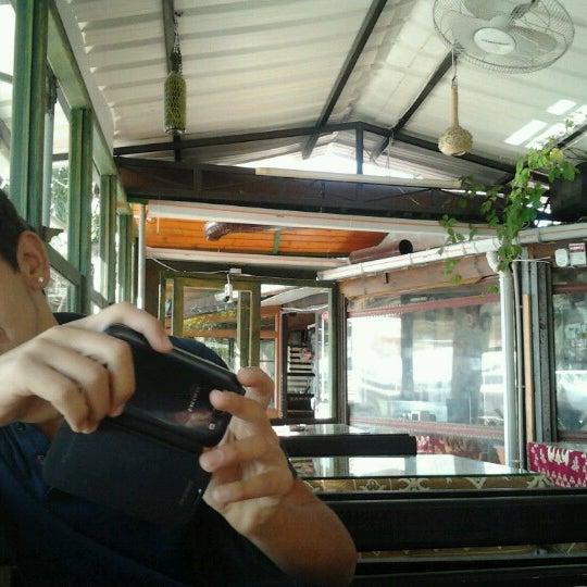 9/10/2012 tarihinde Teoman C.ziyaretçi tarafından Problem'in Yeri'de çekilen fotoğraf