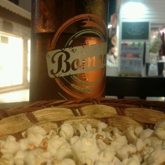 รูปภาพถ่ายที่ Körfez Bar โดย Toyga Ì. เมื่อ 9/11/2012