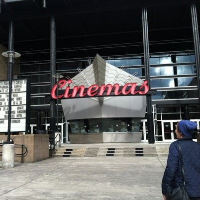 Get directions, reviews and information for Regal Cinemas City Center 12 in Vancouver, WA.8/10(50).