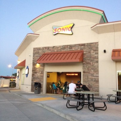 Best Fast Food Places In Sacramento