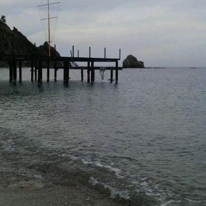 3/26/2012 tarihinde Cabir A.ziyaretçi tarafından Rixos Premium Tekirova'de çekilen fotoğraf
