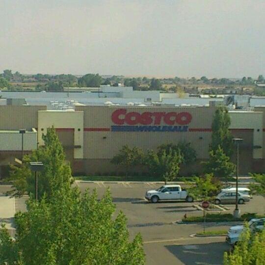Hilton Garden Inn Southwest Boise Id