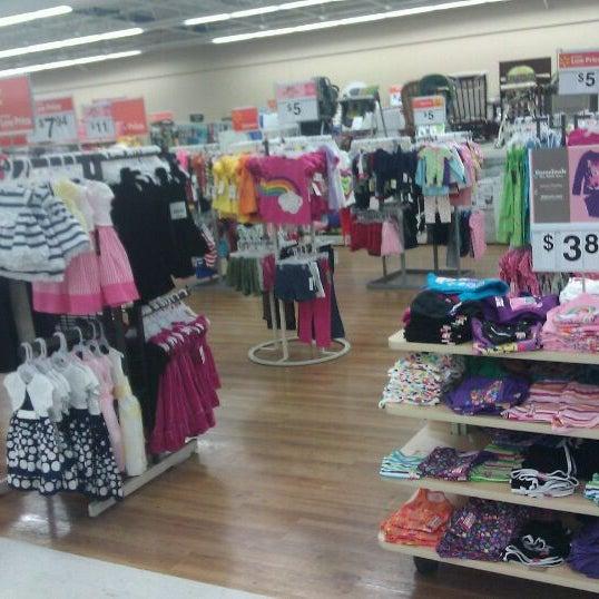 Photo taken at Walmart by Albert V. on 2/29/2012