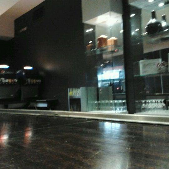 Foto tomada en Cine Hoyts por Eduardo Q. el 5/26/2012