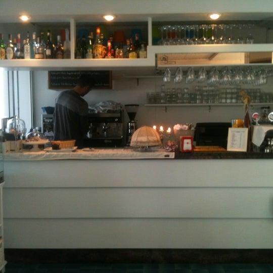 4/8/2012 tarihinde Ranocchia V.ziyaretçi tarafından Bagno Adriatico 62'de çekilen fotoğraf