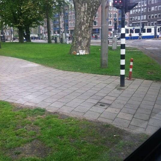 Photo taken at Weteringcircuit by meek m. on 5/1/2012