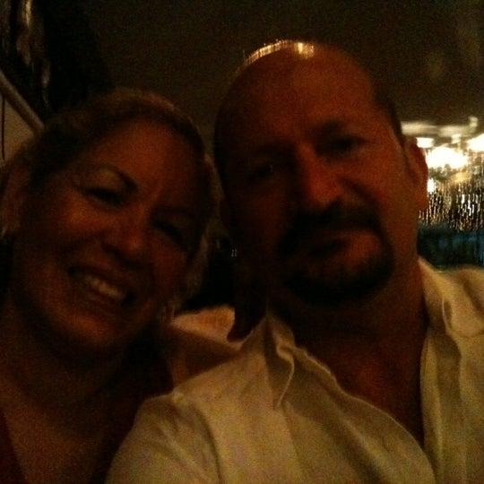 Foto tomada en La Estancia De Boca por Federico G. el 5/12/2012