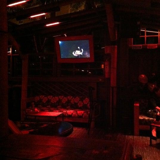 Foto diambil di La Barra oleh Roberto B. pada 3/4/2012