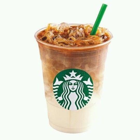 Photo taken at Starbucks by George M. on 4/5/2012
