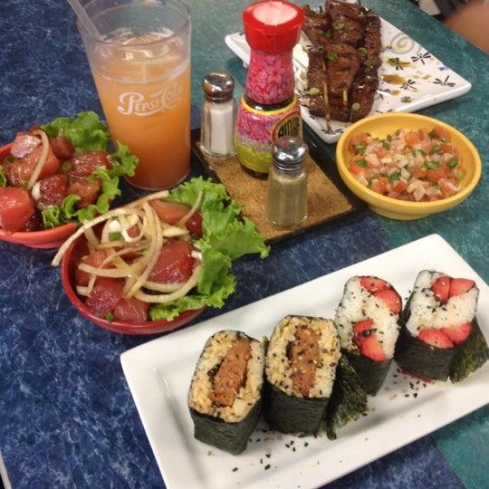 Photos At Aloha Kitchen Now Closed Hawaiian Restaurant