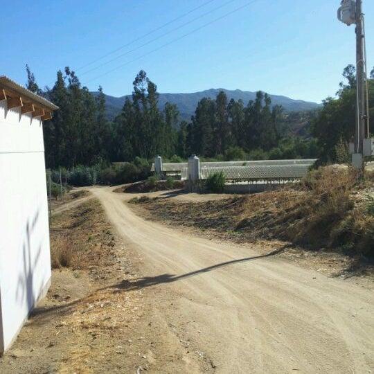 Photo taken at La Retuca by David V. on 2/21/2012
