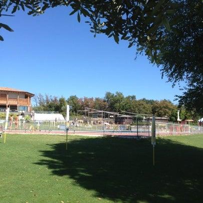 Foto scattata a Pico Verde da Sara V. il 8/7/2012