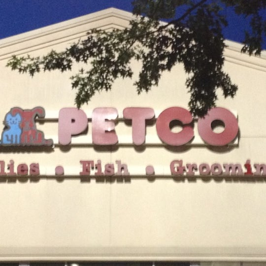Shop at PETCO and earn Cash Back from BeFrugal. Best Cash Back Guarantee: we will match % of any higher rate you can find for PETCO. New PETCO coupon codes & deals added daily.