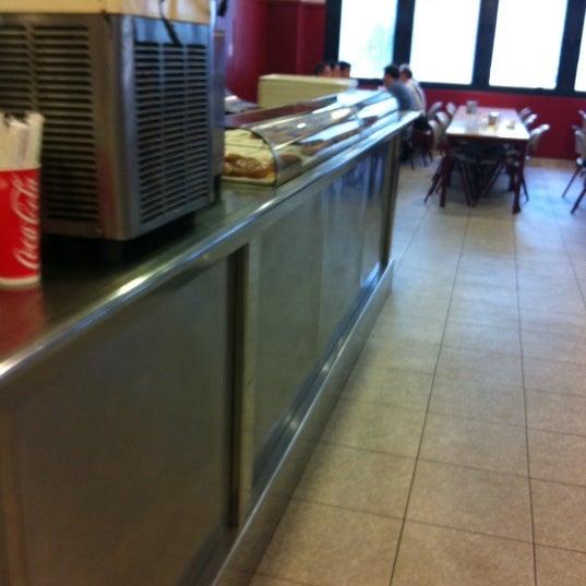 Photo taken at Universitat Jaume I (UJI) by Edgar B. on 7/24/2012