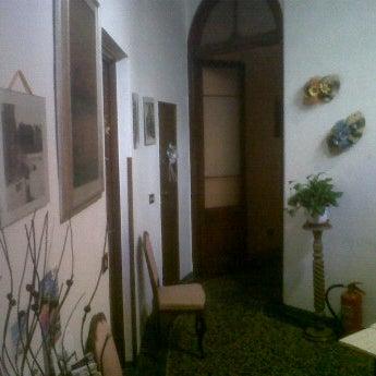Il Magnifico Soggiorno - Bed & Breakfast in Firenze