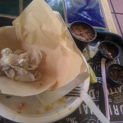 Rubio 39 s coastal grill seafood restaurant in anaheim for Rubio s coastal grill the original fish taco