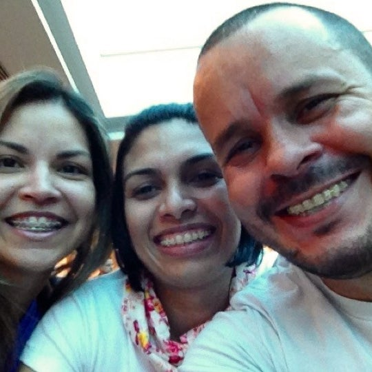 Photo taken at Companhia do Grelhado by Mineirinho J. on 2/29/2012