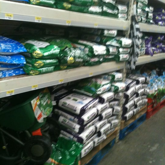 Photo taken at Walmart by Brent P. on 2/17/2012