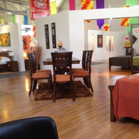 Muebles jamar tienda de muebles art culos para el hogar for Muebles el contado