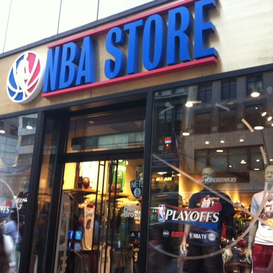 The NBA Store at Fanatics is the premier source for NBA Clothing, so browse our massive assortment of apparel and accessories to find exactly what you need .