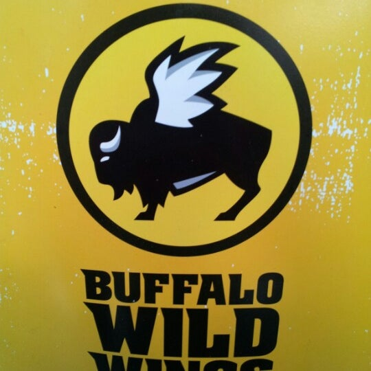 buffalo wild wings 28 reviews of buffalo wild wings great chicken caesar salad and wings were perfect bartender was good and beer selection from southern tier microbrewery was nice.