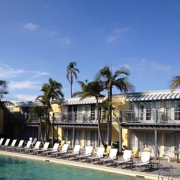 Hotels On El Cajon Blvd Newatvs Info