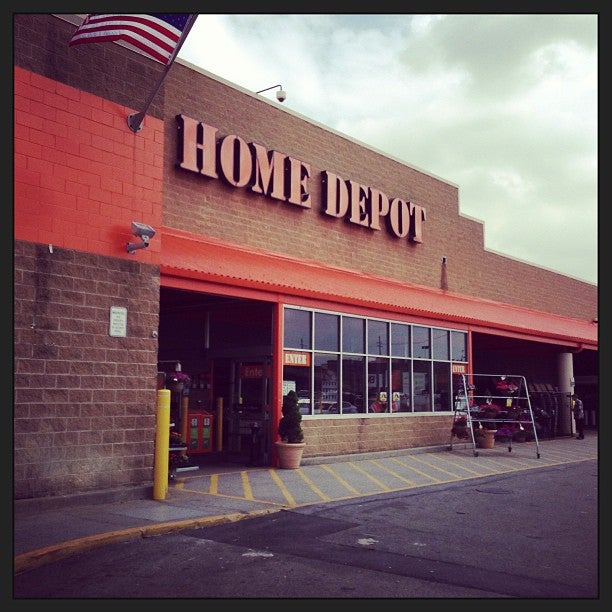 Home Depot 24 Hours Queens Ny Home Design 2017