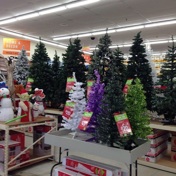Big Lots at 4628 W Diversey Ave (at Kilpatrick) Chicago, IL - The ...