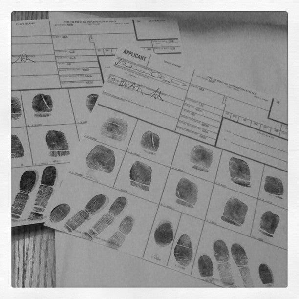 Woodbridge Police Department