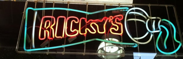 Ricky's NYC 64th St.