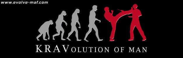 Evolve Martial Arts & Fitness