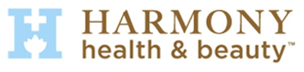 Harmony Health & Beauty