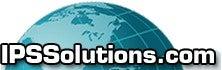 IpsSolutions . com LLC