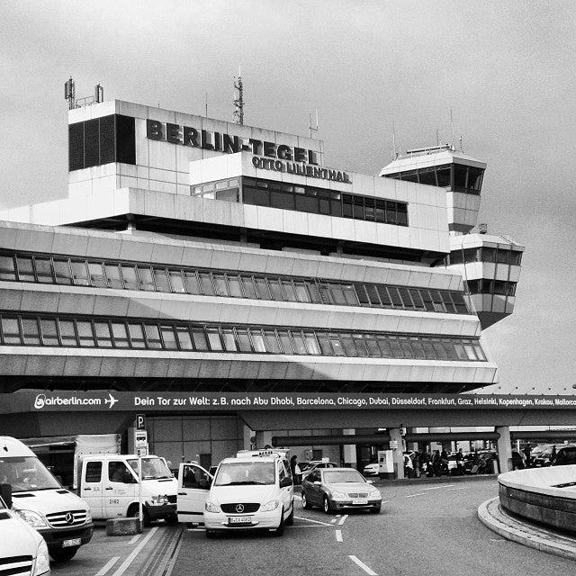 Berlin tegel airport flight arrivals flight departures for Berlin tegel rent a car