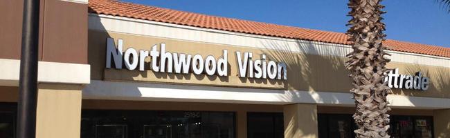 Northwood Vision