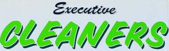 Execuive Cleaners