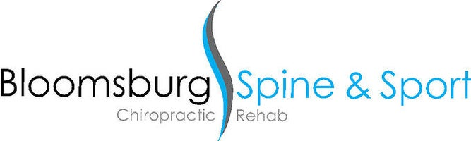 Bloomsburg Spine & Sport